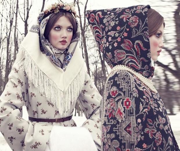 how_to_wear_folk_fashion_fashionisers