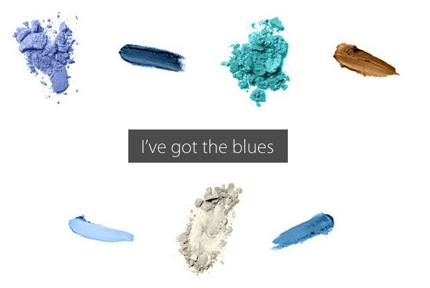 ive-got-the-blues-ss14