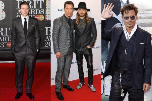 most_stylish_male_celebrities_content