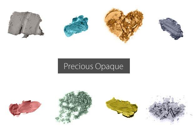 precious-opaque-ss14