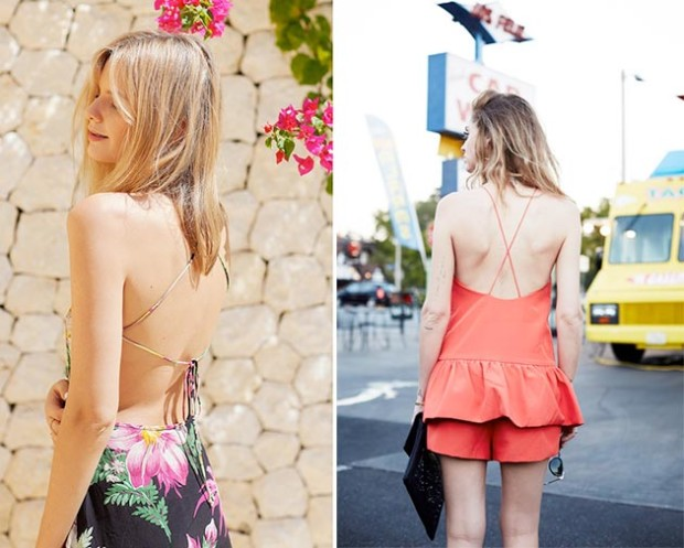 style_tips_for_wearing_backless_dresses_fashionisers