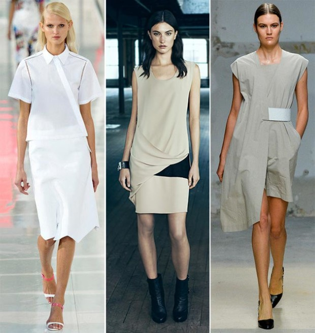 summer_2014_fashion_trends_to_wear_to_the_office_asymmetric_silhouettes