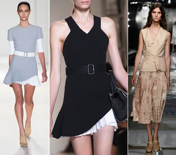 summer_2014_fashion_trends_to_wear_to_the_office_pleated_clothes