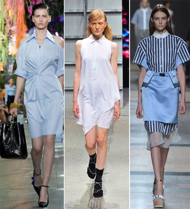 summer_2014_fashion_trends_to_wear_to_the_office_shirtdresses