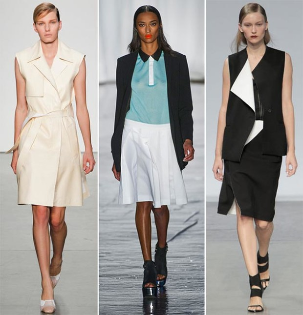 summer_2014_fashion_trends_to_wear_to_the_office_the_waistcoat