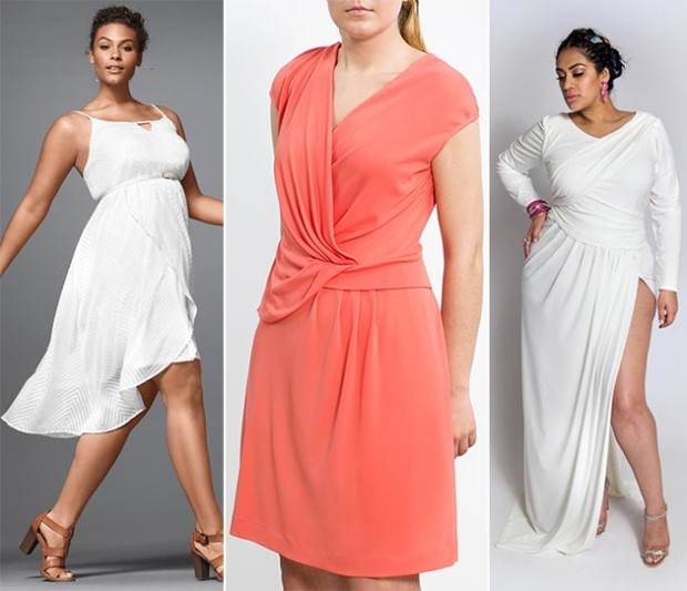 summer_2014_plus_size_outfit_ideas_drapings