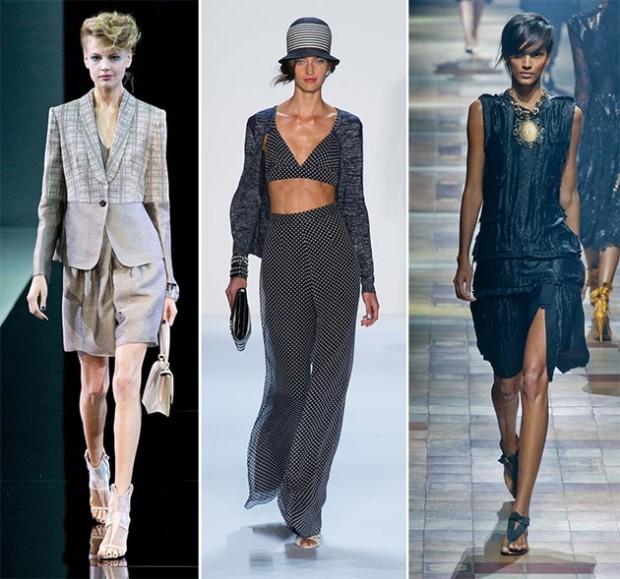 the_glam_Gangsta_style_in_fashion_fashionisers