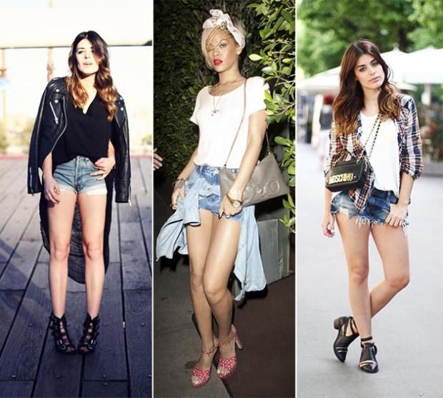 the_modern_Gangsta_style_in_fashion_fashionisers