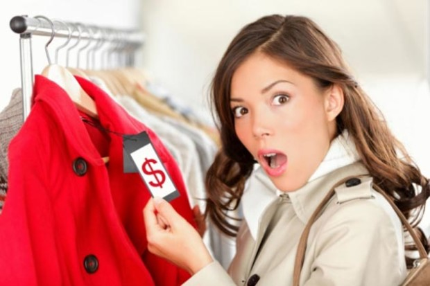 tips_for_shopping_during_summer_sales_fashionisers