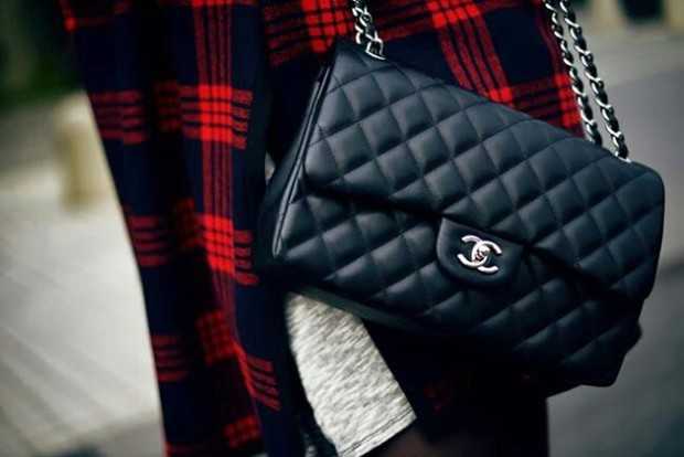 top_10_designer_handbags_every_It_Girl_should_have_Chanel_2.55_Quilted_Bag