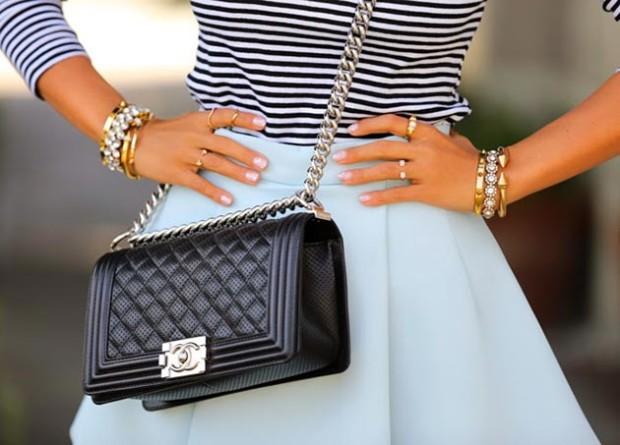 top_10_designer_handbags_every_It_Girl_should_have_Chanel_Boy_Bag