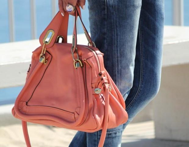 top_10_designer_handbags_every_It_Girl_should_have_Chloe_Paraty_Bag