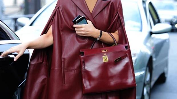 top_10_designer_handbags_every_It_Girl_should_have_Hermes_Birkin_Bag