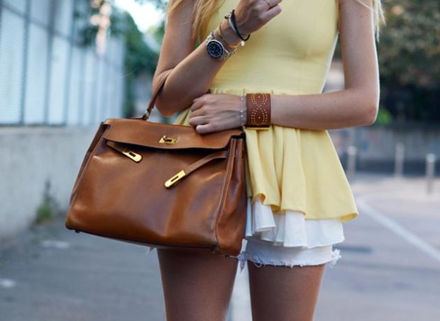 top_10_designer_handbags_every_It_Girl_should_have_Hermes_Kelly_Bag