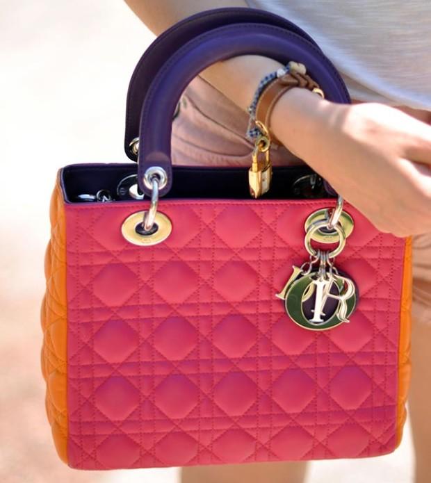 top_10_designer_handbags_every_It_Girl_should_have_Lady_Dior_Bag
