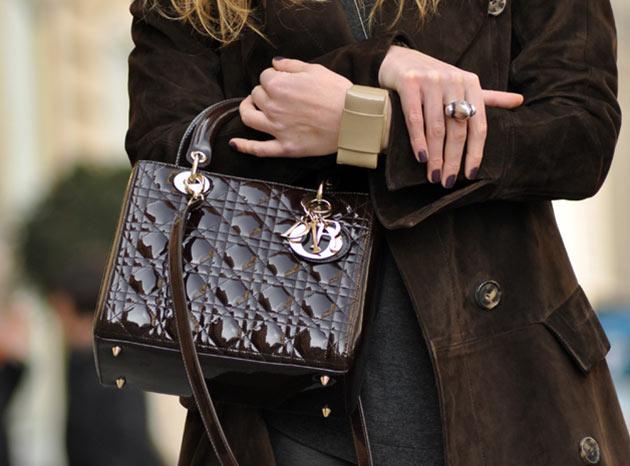 most popular handbags this fall 2015