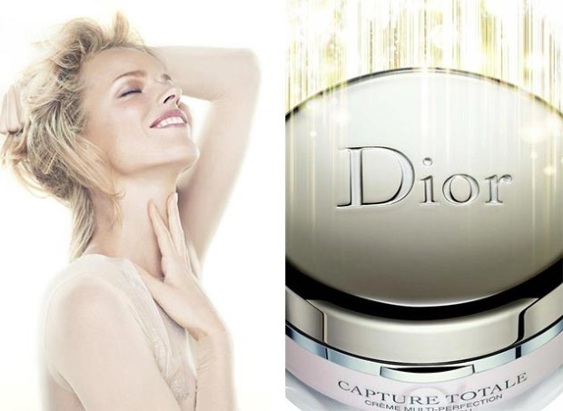 Your Dior 2015