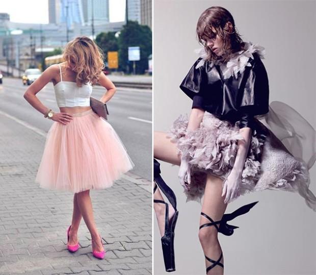 ways_of_wearing_a_fluffy_skirt_fashionisers