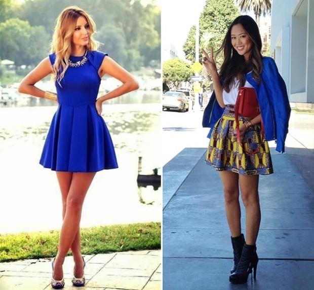ways_of_wearing_sapphire_blue_clothing_fashionisers