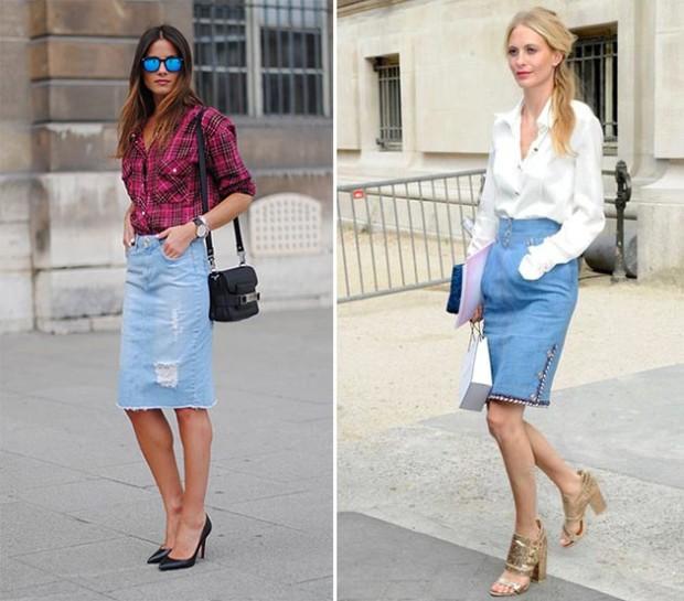 wearing_a_denim_pencil_skirt