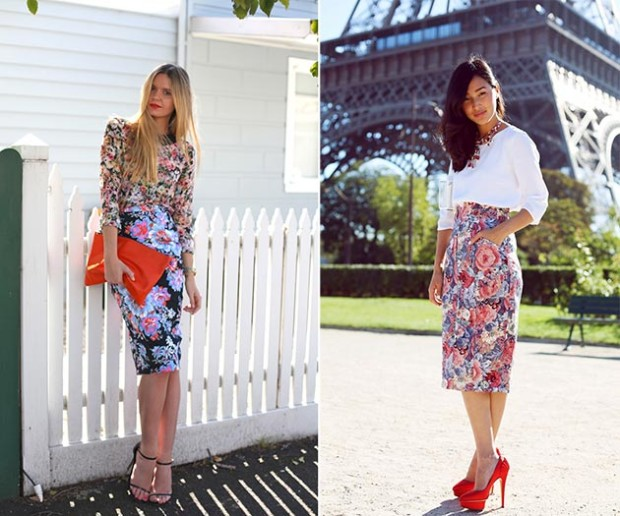 wearing_pencil_skirt_for_extravagant_looks