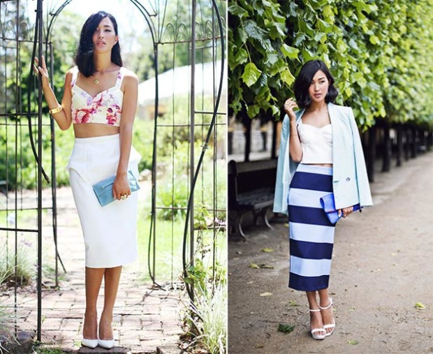 wearing_pencil_skirt_for_relaxing_looks