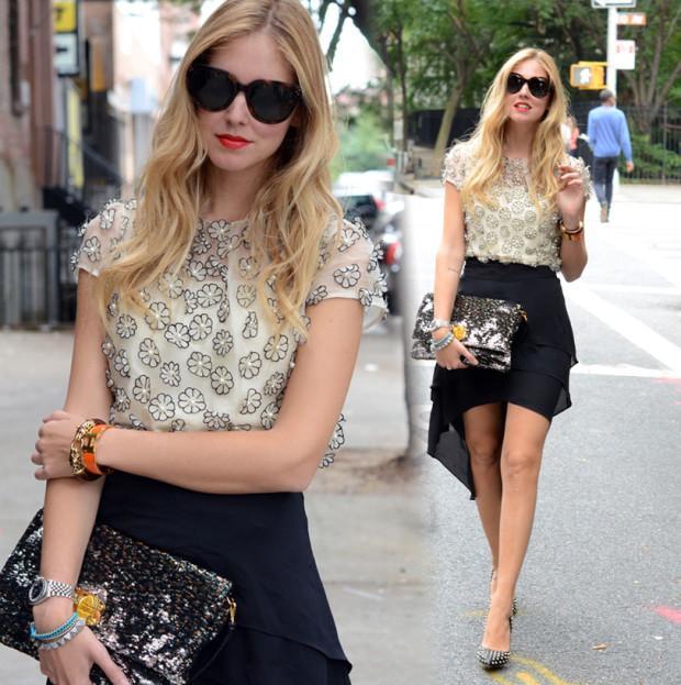 asymmetrical_skirt_trend