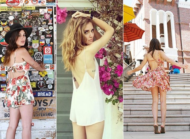 summer_2014_must_have_buys_backless_dresses_fashionisers