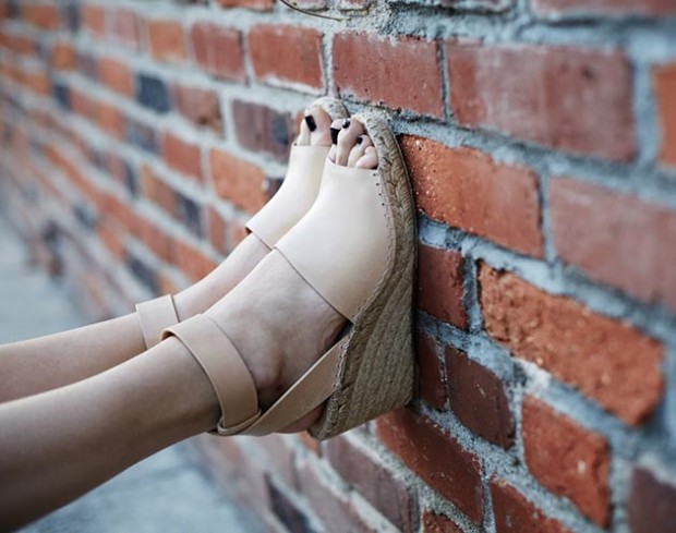 summer_2014_must_have_buys_nude_shoes_fashionisers
