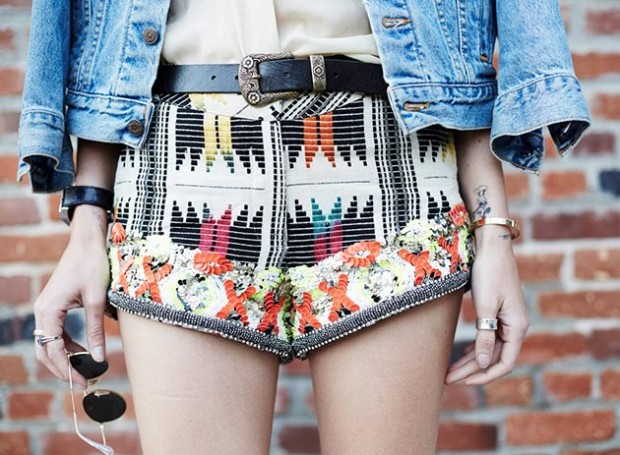 summer_2014_must_have_buys_printed_shorts_fashionisers
