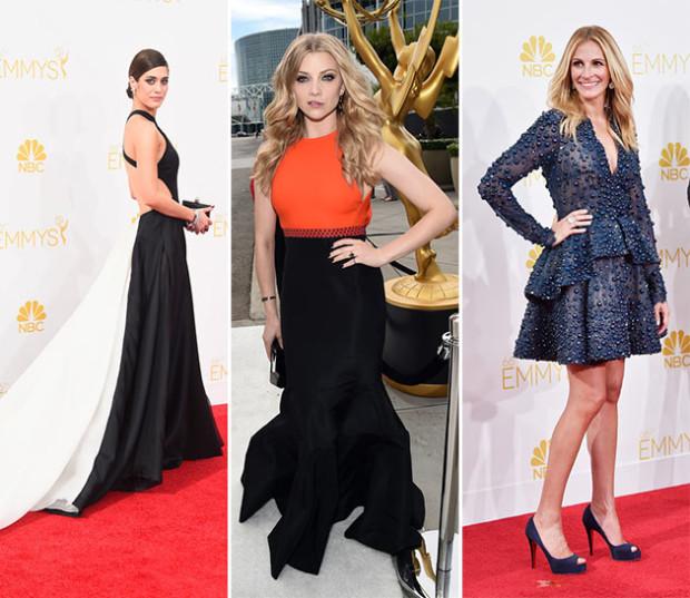 2014_Pimetime_Emmy_Awards_red_carpet_best_dressed_celebrities1