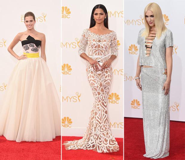 2014_Pimetime_Emmy_Awards_red_carpet_best_dressed_celebrities2