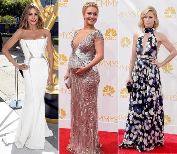 2014_Pimetime_Emmy_Awards_red_carpet_best_dressed_celebrities3