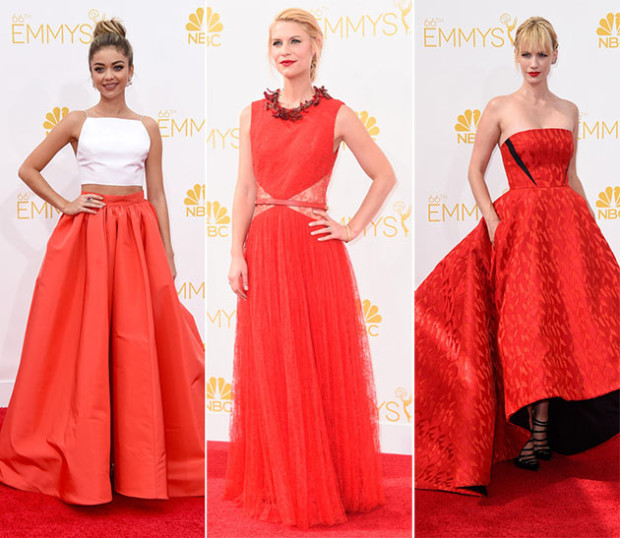 2014_Pimetime_Emmy_Awards_red_carpet_best_dressed_celebrities4