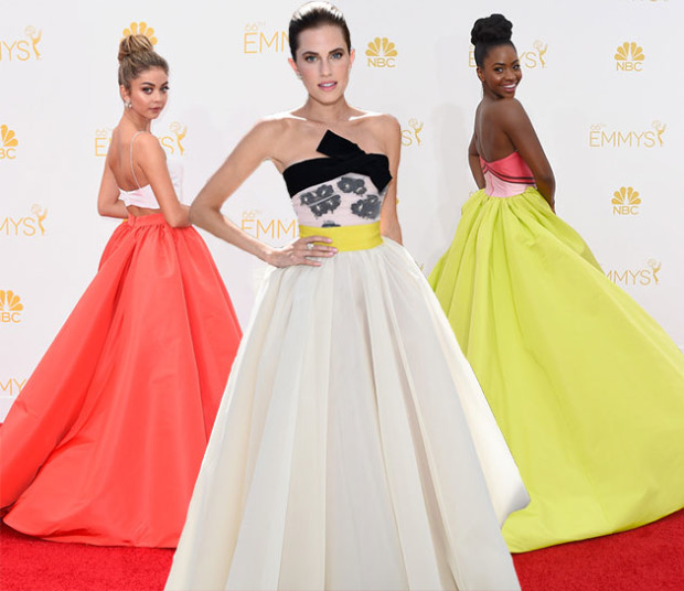2014_Pimetime_Emmy_Awards_red_carpet_fashion_fashionisers