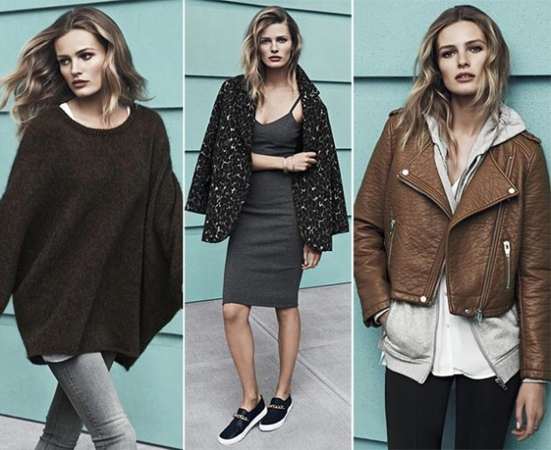 HM_fall_2014_collection2