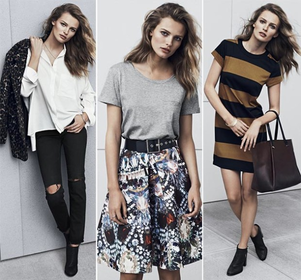 HM_fall_2014_collection3