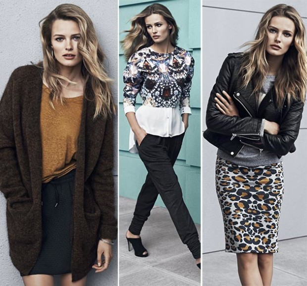 HM_fall_2014_collection4