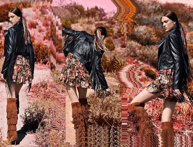 Nasty_Gal_Desert_Me_2014_lookbook4