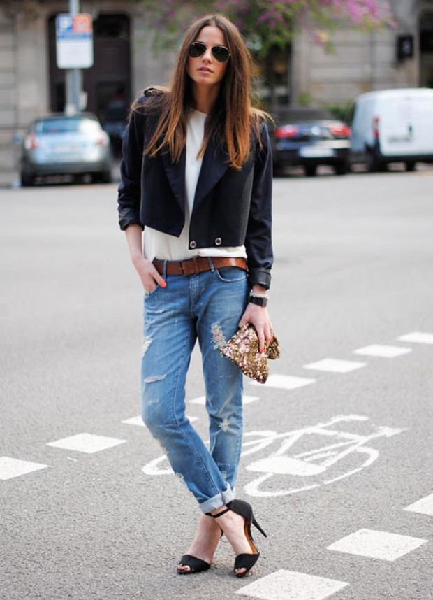 trendy_jeans_for_fall_boyfriend_jeans
