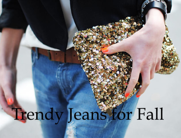 trendy_jeans_for_fall_fashionisers