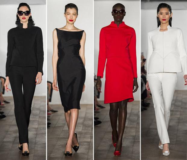 Zac_Posen_spring_summer_2015_collection_New_York_Fashion_Week2