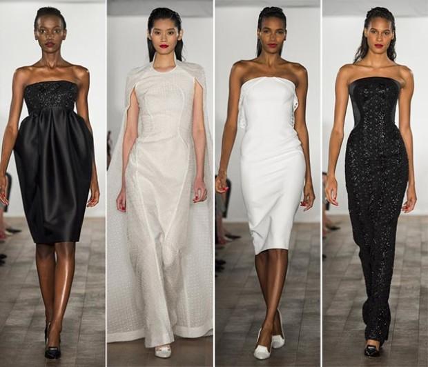 Zac_Posen_spring_summer_2015_collection_New_York_Fashion_Week5