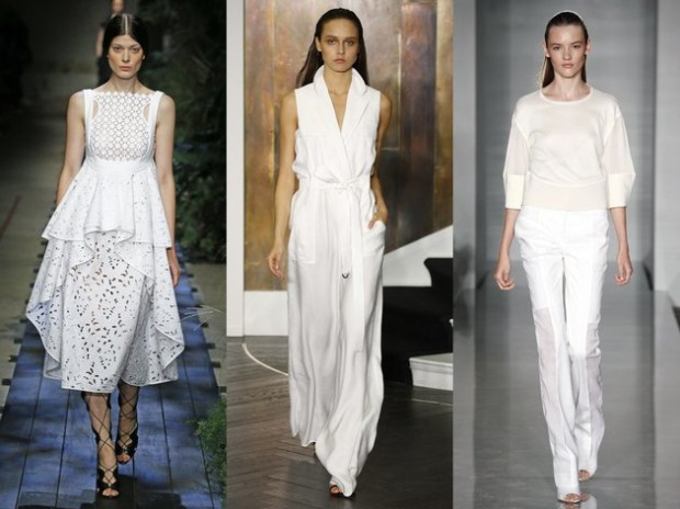 embedded_all_white_spring_2015_trend_london_fashion_week