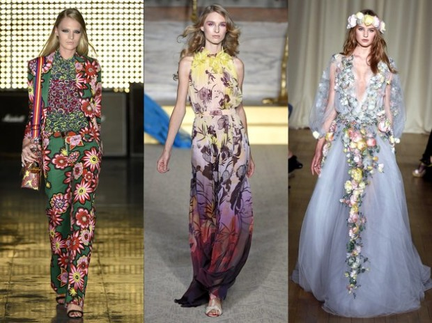 embedded_floral_prints_spring_2015_trend_london_fashion_week