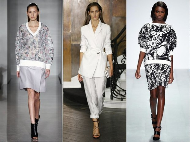 embedded_luxe_sportswear_spring_2015_trend_london_fashion_week