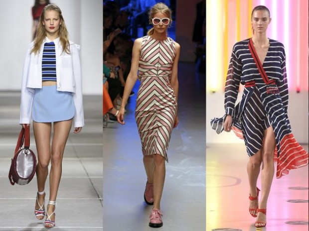 embedded_stripes_spring_2015_trend_london_fashion_week
