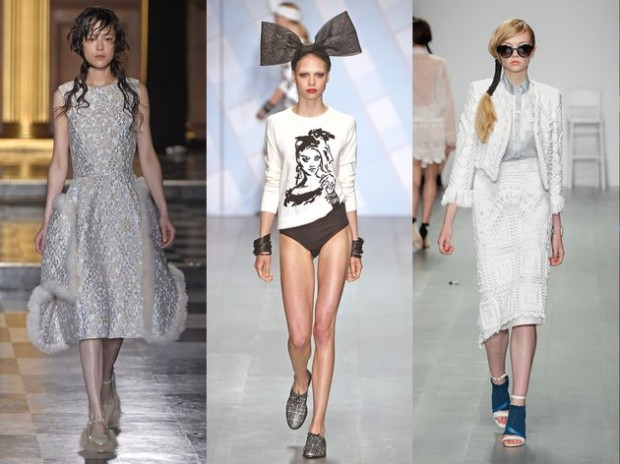 embedded_whimsical_spring_2015_trend_london_fashion_week