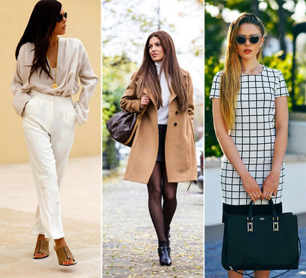 stylish_fall_office_looks_for_women_fashionisers