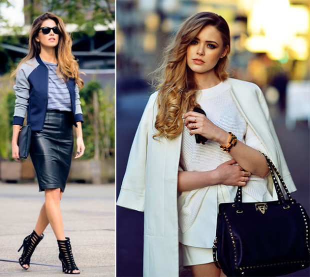 stylish_fall_office_outfits_for_women_fashionisers